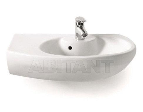 Купить Раковина подвесная ROCA Ceramic A327518000