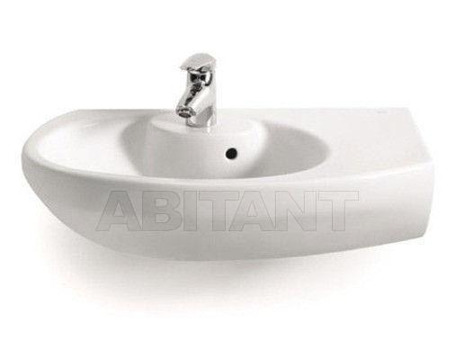 Купить Раковина подвесная ROCA Ceramic A327519000