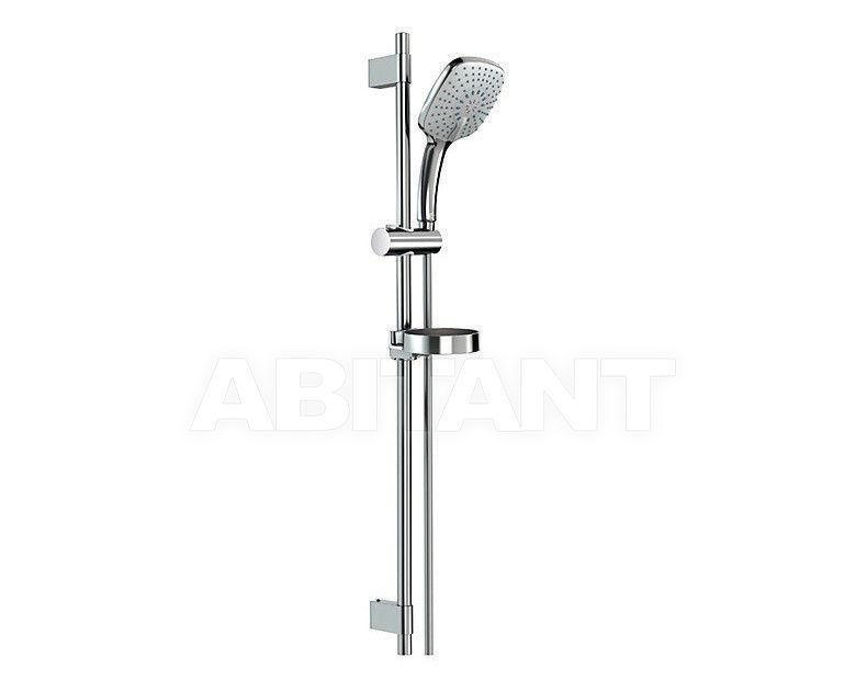 Купить Душевая система Ideal Standard Idealrain B0008AA