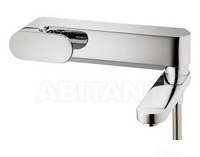 Купить Смеситель для ванны Ideal Standard Moments A3914AA