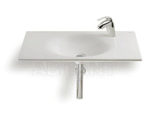 Купить Раковина подвесная ROCA Ceramic A327874000