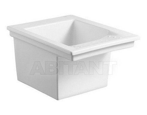 Купить Раковина накладная ROCA Ceramic A368953000