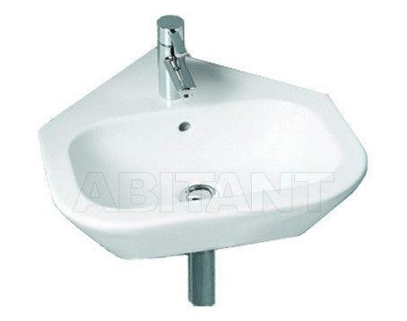 Купить Раковина подвесная ROCA Ceramic A327646000