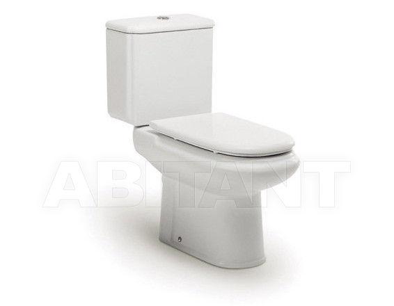 Купить Унитаз напольный ROCA Ceramic A342329003