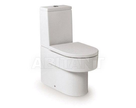 Купить Унитаз напольный ROCA Ceramic A342567000