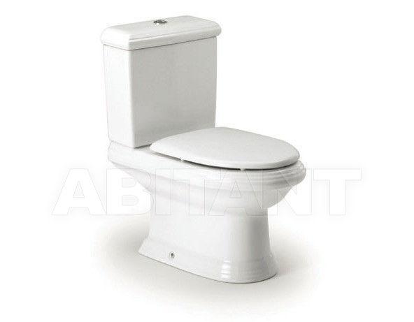 Купить Унитаз напольный ROCA Ceramic A342497000