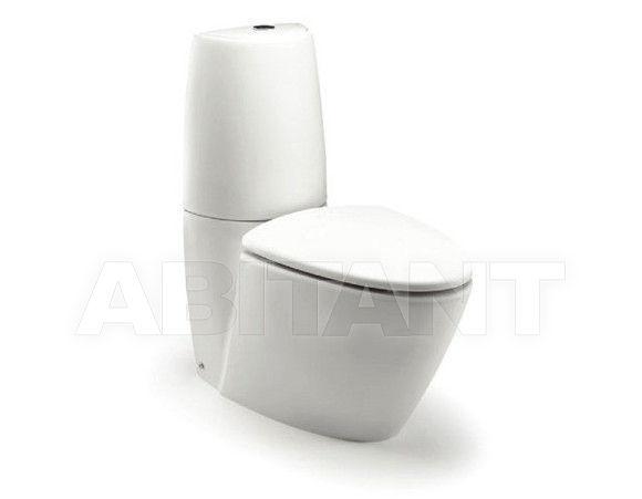 Купить Унитаз напольный ROCA Ceramic A341447000