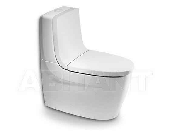 Купить Унитаз напольный ROCA Ceramic A341650000