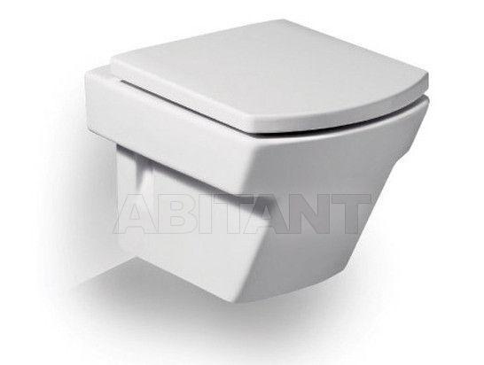 Купить Унитаз подвесной ROCA Ceramic A346627
