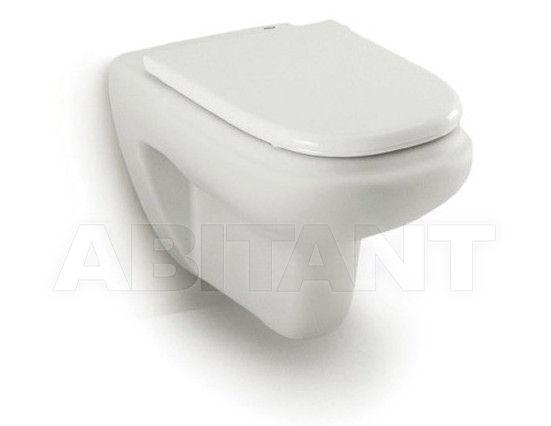 Купить Унитаз подвесной ROCA Ceramic A346327003
