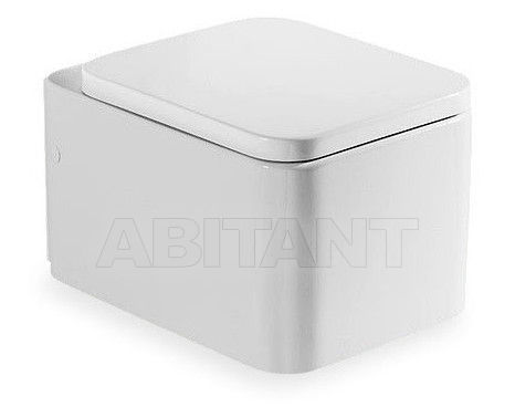 Купить Унитаз подвесной ROCA Ceramic A346577000