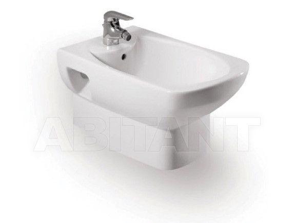 Купить Биде подвесное ROCA Happening A357515000