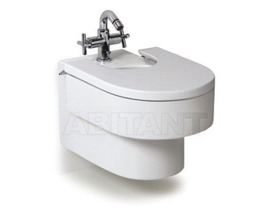 Купить Биде подвесное ROCA Ceramic A357565000