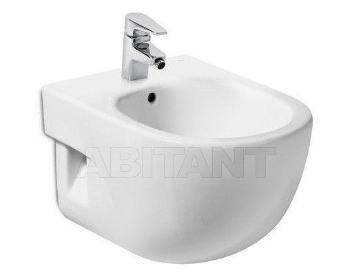 Купить Биде подвесное ROCA Ceramic A357246000