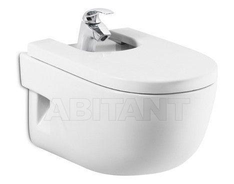 Купить Биде подвесное ROCA Ceramic A357245000