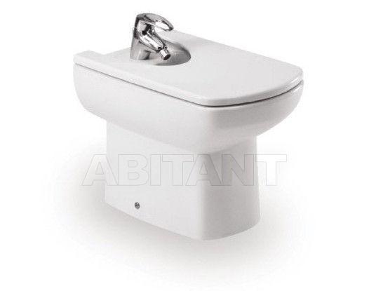 Купить Биде напольное ROCA Ceramic A357514000