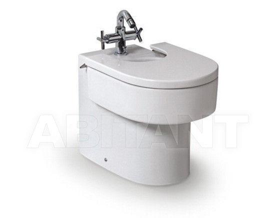 Купить Биде напольное ROCA Ceramic A357564000
