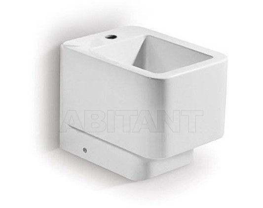 Купить Биде напольное ROCA Ceramic A357577000