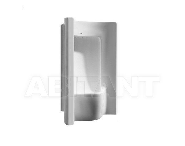 Купить Писсуар ROCA Ceramic A359601000