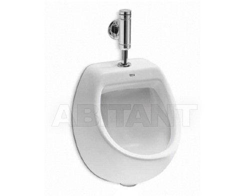 Купить Писсуар ROCA Ceramic A353145000