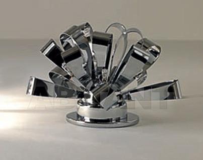 Купить Лампа настольная Irilux M'ama Non M'ama 46A99