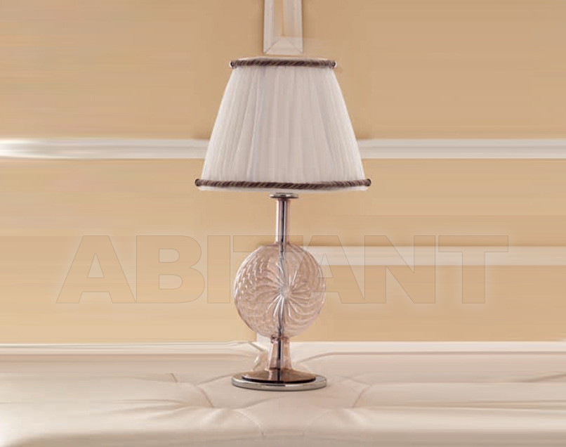 Купить Лампа настольная Irilux Class E Red Line 43A19
