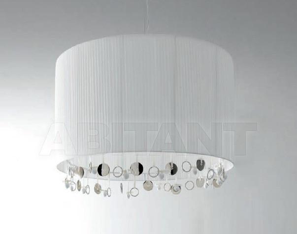 Купить Светильник Irilux Les Boules 4181