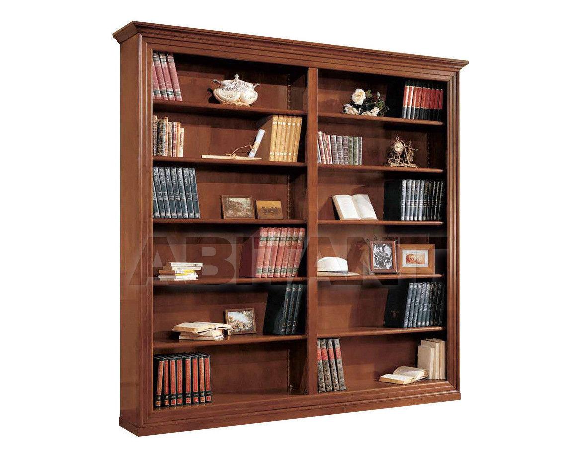 Купить Библиотека Metamorfosi Focolare 6636