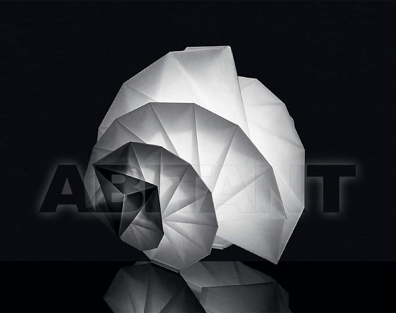 Купить Лампа настольная Artemide S.p.A. 2013 1692010A