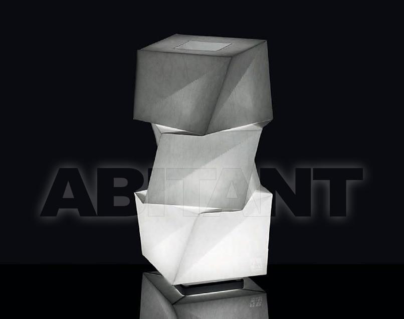 Купить Лампа настольная Artemide S.p.A. 2013 1691010A