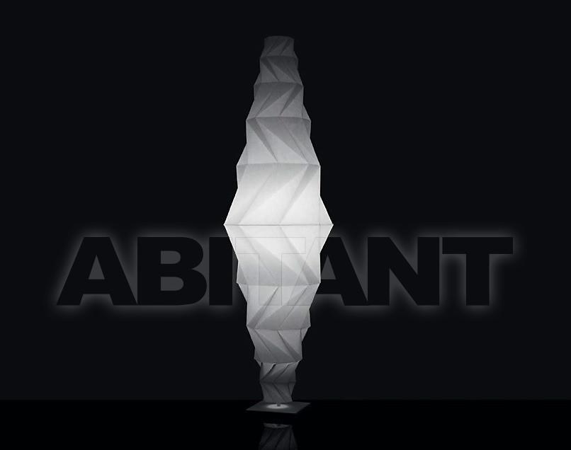 Купить Лампа напольная Artemide S.p.A. 2013 1698010A