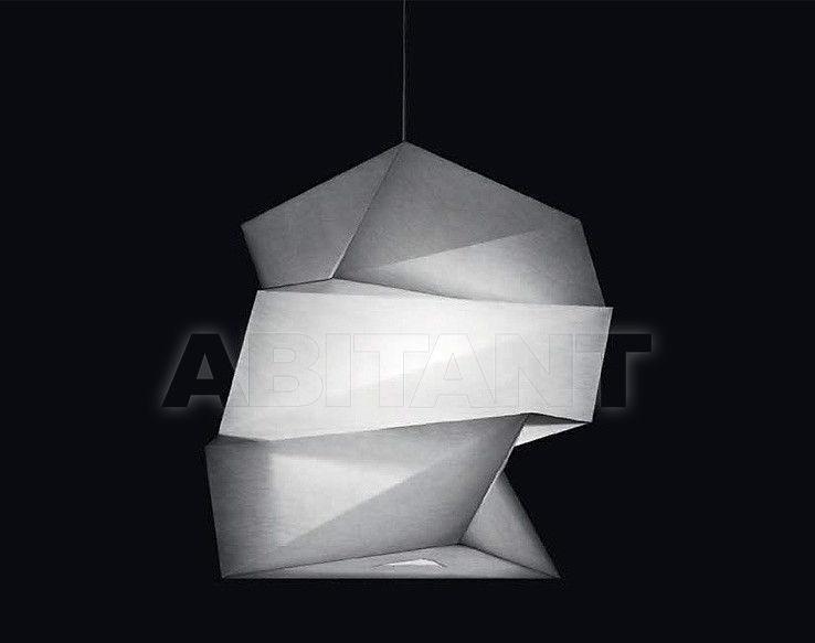Купить Светильник Artemide S.p.A. 2013 1695010A