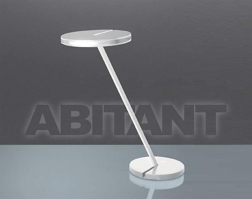 Купить Лампа настольная Artemide S.p.A. 2013 1438060A