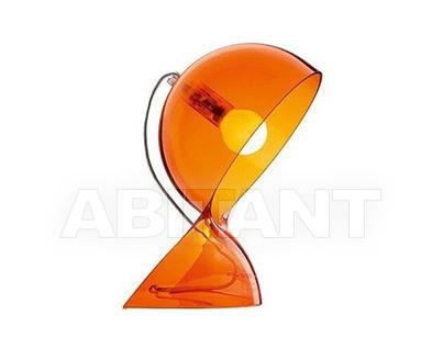 Купить Лампа настольная Artemide S.p.A. 2013 1467010A