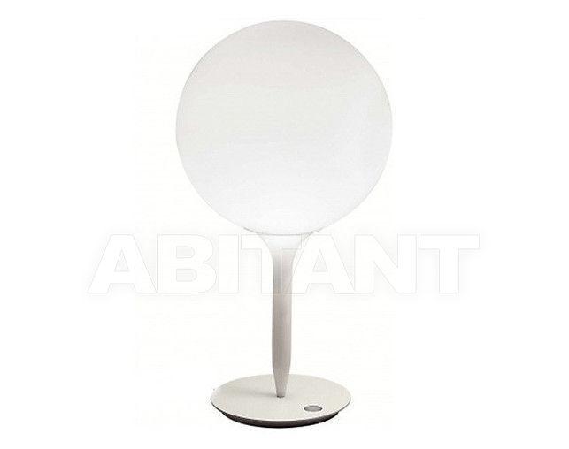 Купить Лампа настольная Artemide S.p.A. 2013 1044010A