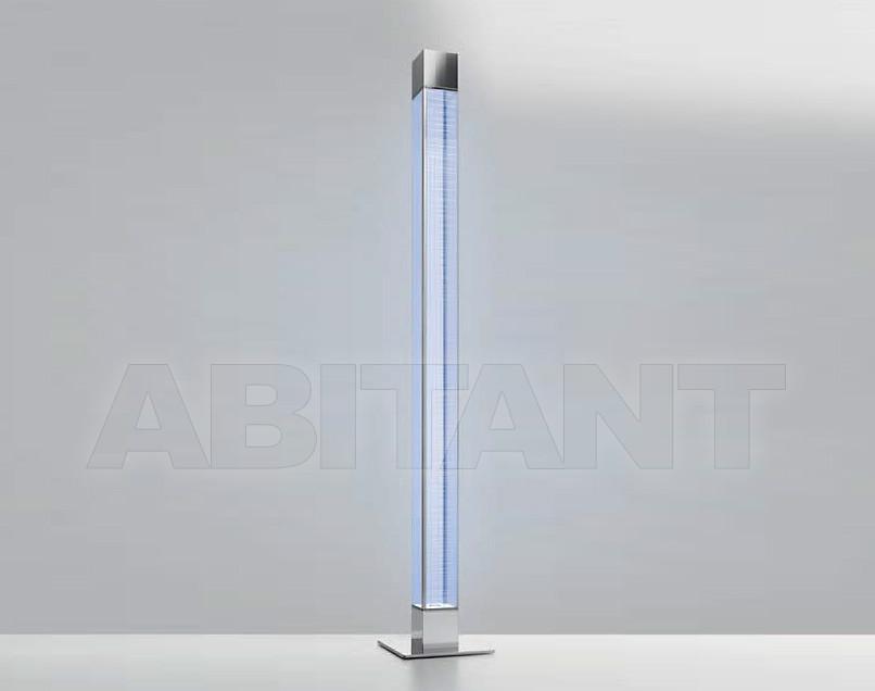 Купить Лампа напольная Artemide S.p.A. 2013 1835010A