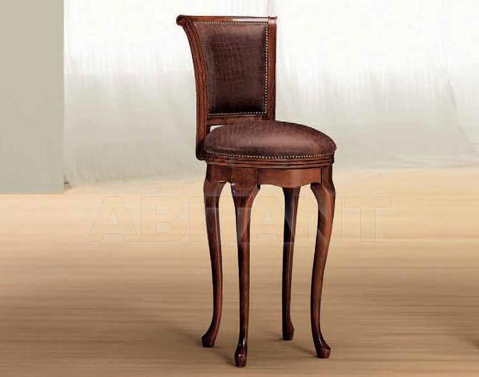 Купить Барный стул Morello Gianpaolo General Catalogue 1069/N