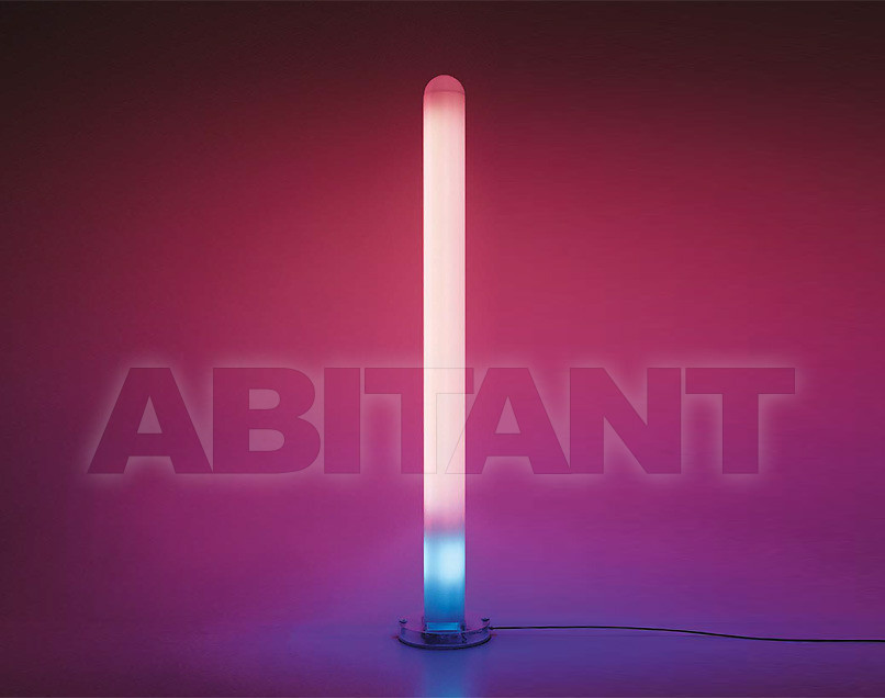 Купить Лампа напольная Artemide S.p.A. 2013 0473010A