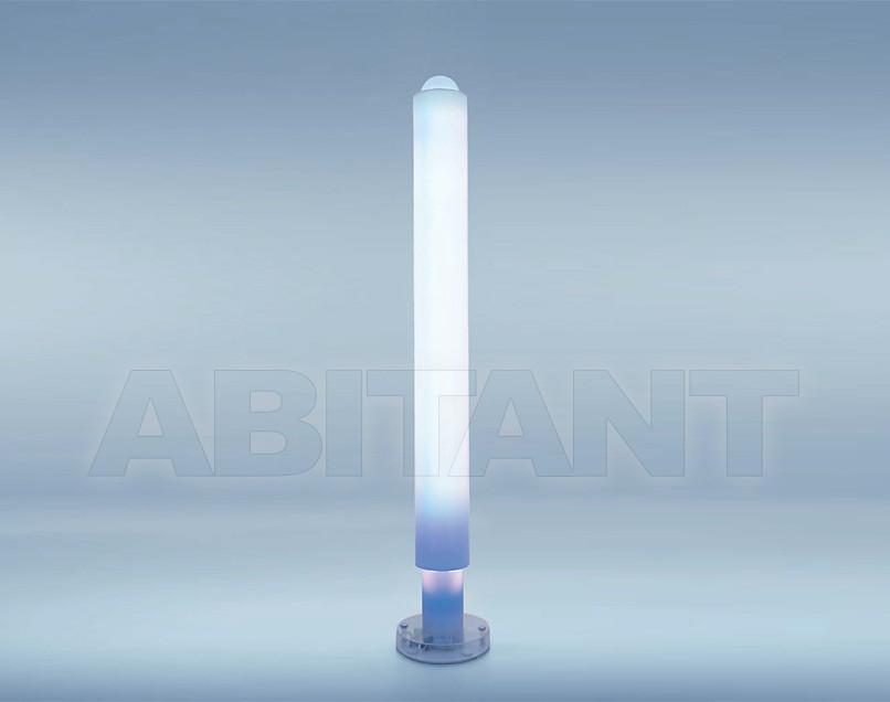 Купить Лампа напольная Artemide S.p.A. 2013 0474010A