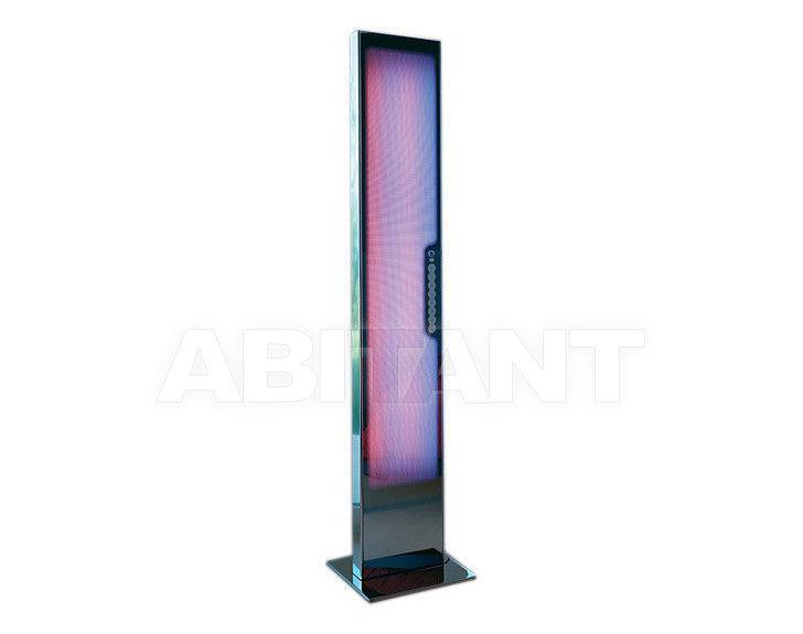 Купить Лампа напольная Artemide S.p.A. 2013 0787010A