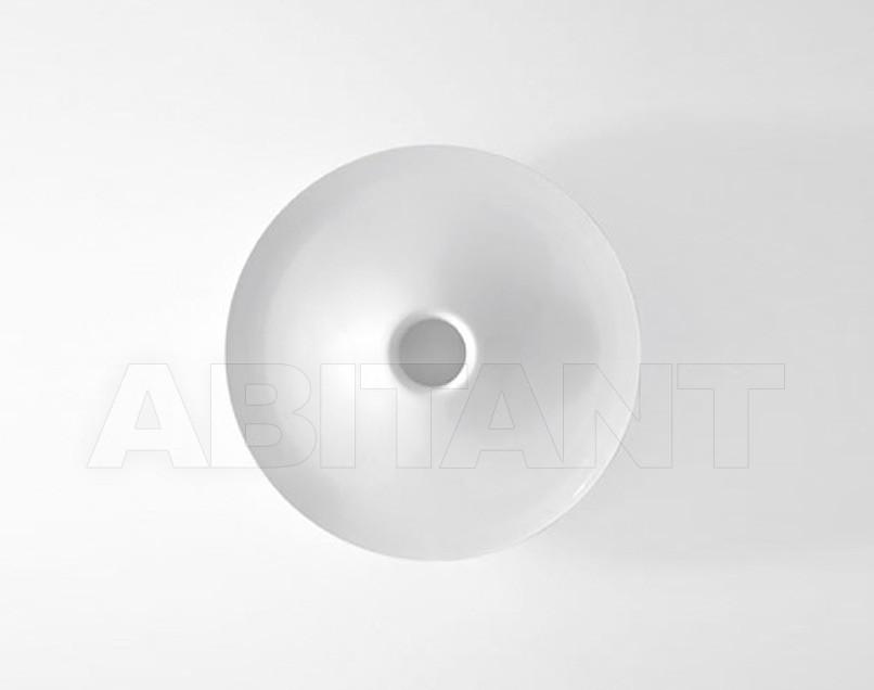 Купить Светильник Artemide S.p.A. 2013 1487020A