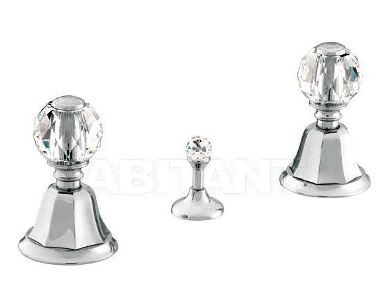 Купить Смеситель для биде Fenice Italia Accessorie's Luxury Collection/indica 038122.000.50