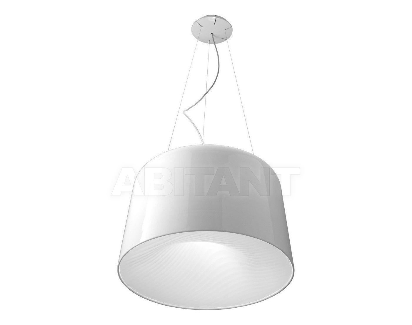 Купить Светильник Artemide S.p.A. 2013 1658010A