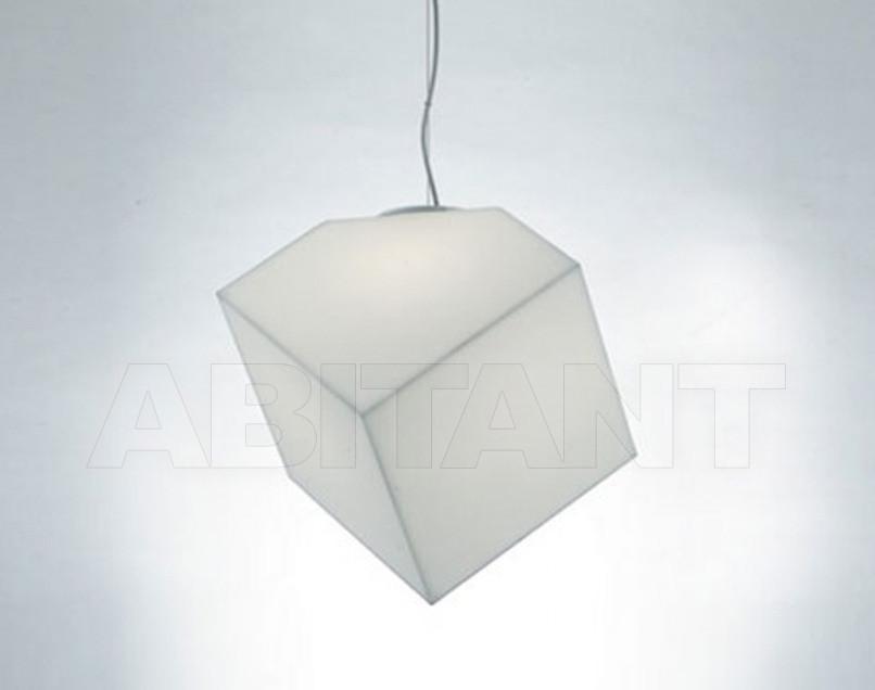 Купить Светильник Artemide S.p.A. 2013 1294010A
