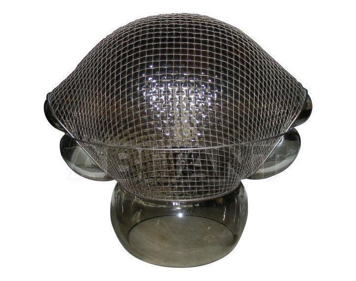 Купить Лампа настольная Artemide S.p.A. 2013 0060010A