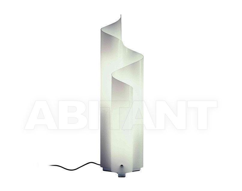Купить Лампа настольная Artemide S.p.A. 2013 0055010A