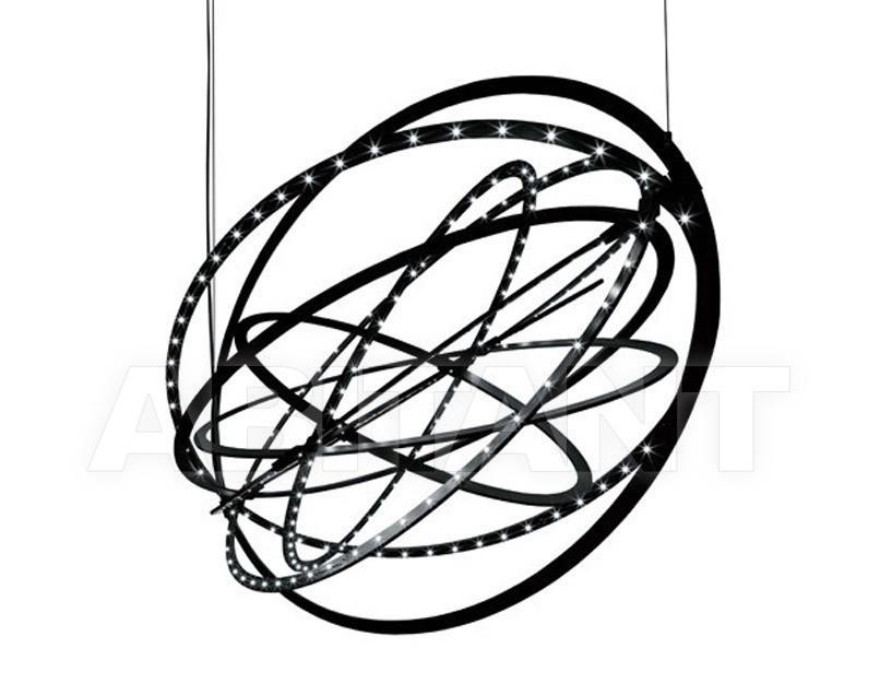 Купить Светильник Artemide S.p.A. 2013 1623020A