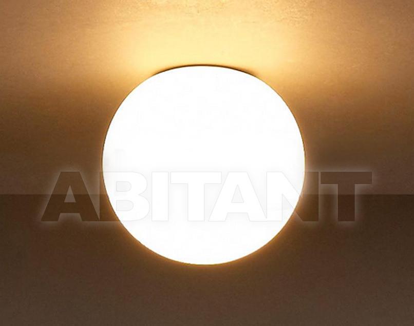 Купить Светильник Artemide S.p.A. 2013 0112010A