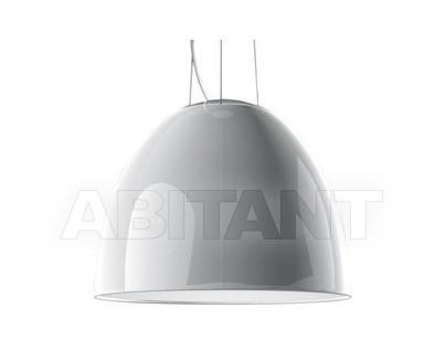 Купить Светильник NUR GLOSS MINI Artemide S.p.A. 2013 A244900
