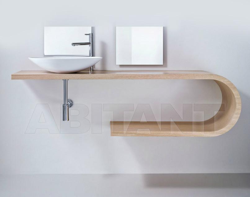 Купить Консоль Mastella Design 2011 JE13 DX
